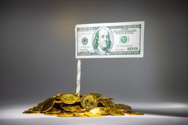 money-compoundinterest